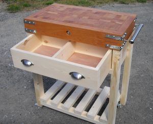 butchers-block-one-drawer-divided-into-two