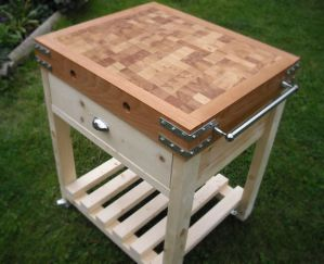 home-butcher-block-unpainted-with-rail