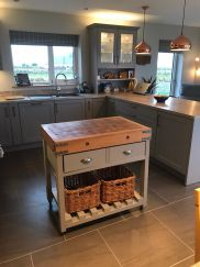 medium-butcher-block-with-2-supplied-baskets-in-orkney