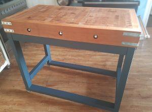 medium-butcher-blocks-no-drawers-no-slates-painted-dark-blue