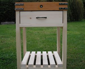 small-butchers-block-with-dimpled-handles